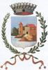 Logo Ispra_28.jpg