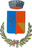 Logo Comune Mercallo
