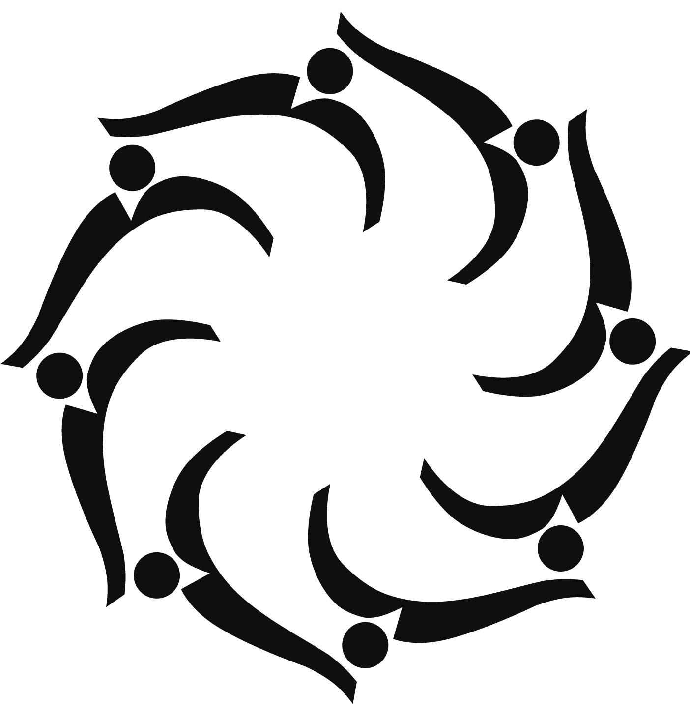 Logo Sportello Sociale Tradate