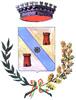 logo colori Varano Borghi_18.JPG