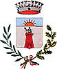 logo_Travedona_32.jpg